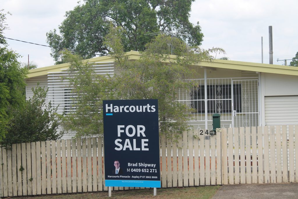 Brad Shipway Sunbury Geebung Real Estate